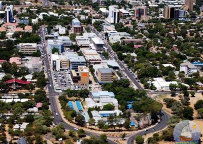 "<a href=""https://sdnafrica.org/events/"">Botswana, Gaborone</a>"