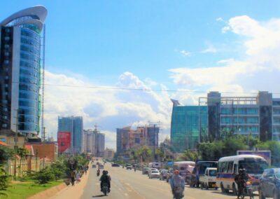 "<a href=""https://sdnafrica.org/events/"">Tanzania, Dar es Salaam</a>"
