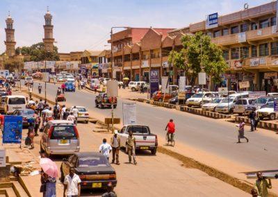 """<a href=""""https://sdnafrica.org/events/"""">Malawi, Lilongwe</a>"""