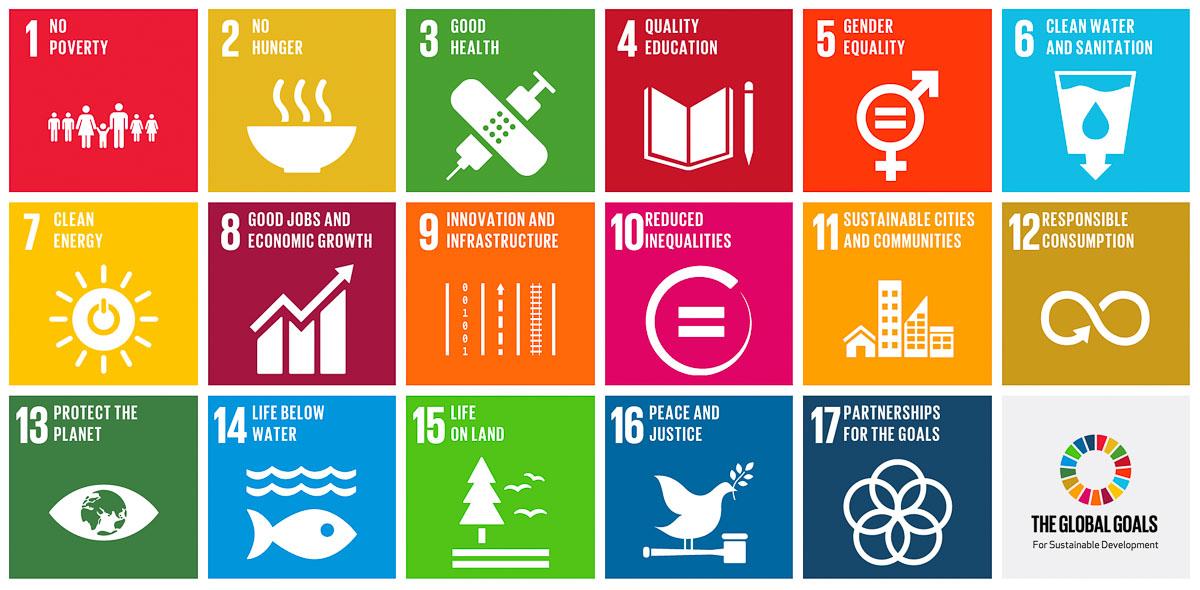 SDGs_200