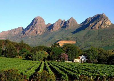 "<a href=""https://sdnafrica.org/events/"">South Africa, Stellenbosch</a>"